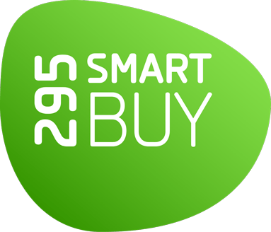 Smart buy logo new