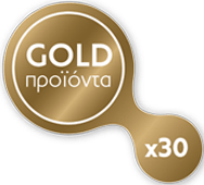 Gold products